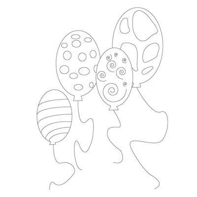 Malvorlagen - bunter Spaß für kleiner Künstler. - Moll & Steinig ...